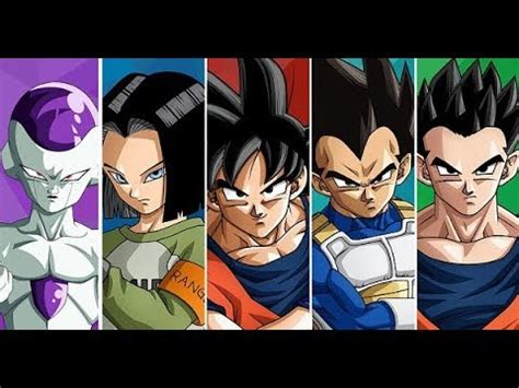 anoboy dragon ball super 121 dragon ball super episodes 121 122 discussion and