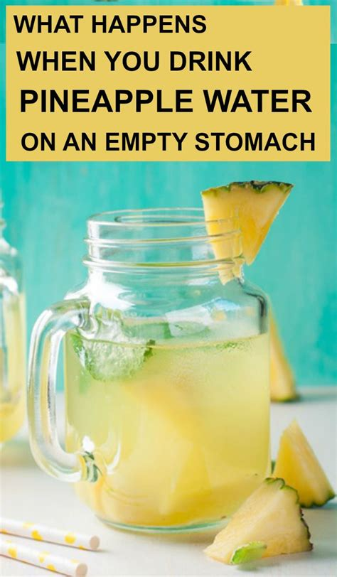 Detox Drinks For Stomach by Best 10 Stomach Detox Ideas On What Is Cider