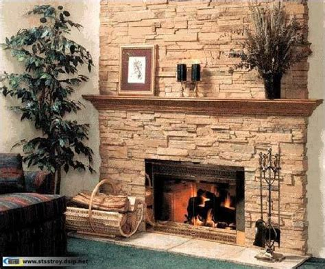 20 wall design ideas enhancing modern interiors with