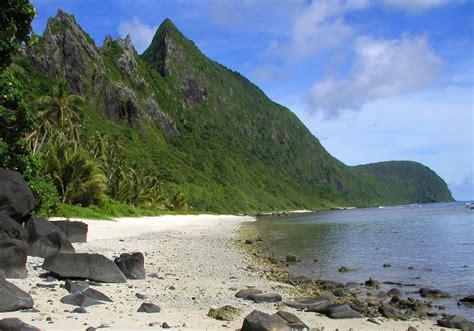american samoa national park of american samoa be thinglink