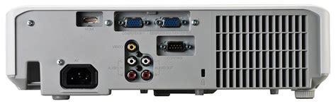 Proyektor Hitachi Cp Ex300 hitachi cp ex300 xga projector