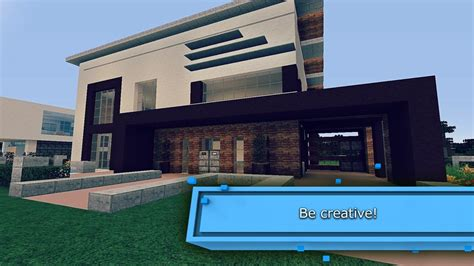 exploration lite houses my cube craft exploration lite android apps on google play
