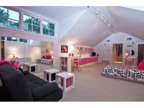 Big Bedrooms For Girls This Is Such A Cool Room New Room Pinterest My