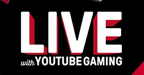 for live is getting a live videogame talk show wired