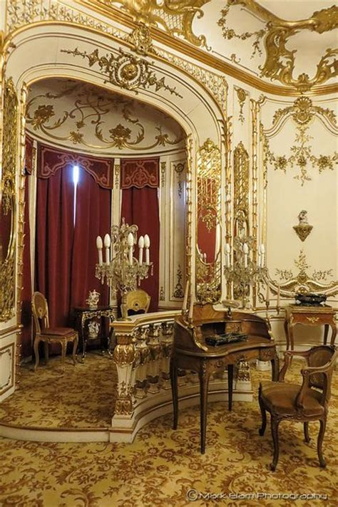 shabby castle chic rich and gorgeous home decor main 542 best images about love z french on pinterest baroque