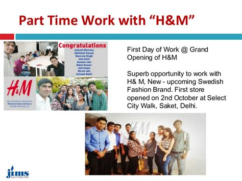 Nestle Pre Mba by Pgdm Retail Management Jims Rohini News Mba Pgdm