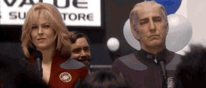 by grabthars hammer galaxy quest to become tv show by grabthars hammer gifs find share on giphy