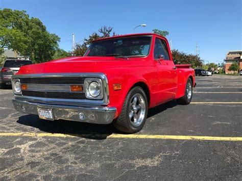 ford truck dealers illinois used ford trucks for sale in illinois autos post