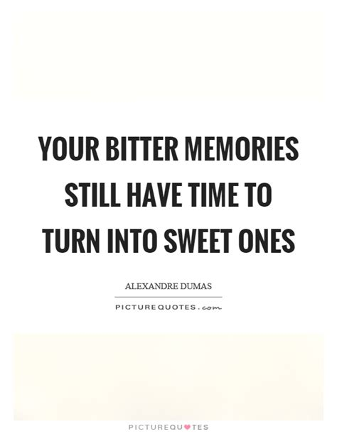 Turns Swag Into Sweet Charity by Memories Quotes Memories Sayings Memories Picture