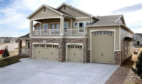 rv garages with living quarters 17 spectacular rv garages with living quarters house