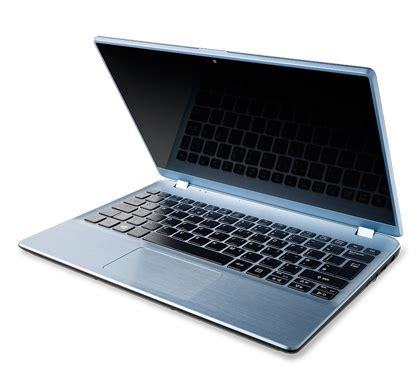 Laptop Acer V5 Terbaru spesifikasi dan harga terbaru laptop acer aspire v5 132 info laptop terbaru