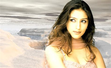 aarti chhabria wallpapers aarti chhabria wallpapers pictures city
