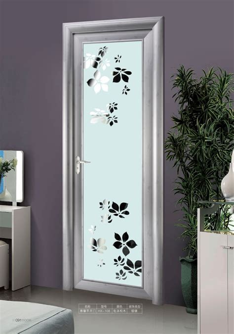 doors for bathrooms how to clean your bathroom doors bath decors