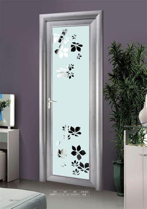 Bathrooms Doors & Download Pocket Door Bathroom Design