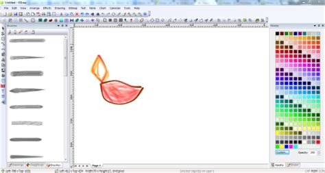 free editing doodle tuanart1 12 best vector graphics editors for windows