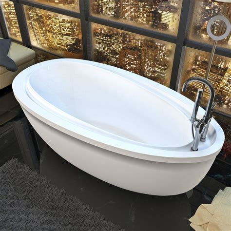 traditional bathtubs atlantis whirlpools 3871bba air jet bathtub traditional