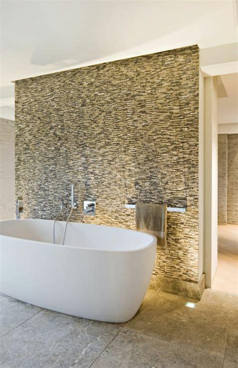 Wandgestaltung Im Badezimmer by 100 Beispiele F 252 R Eine Tolle Wandgestaltung Archzine Net