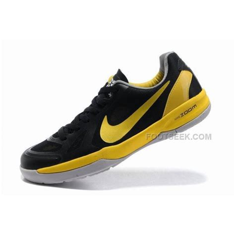 24 basketball shoes nike black mamba 24 basketball shoes in 89281