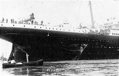 boat crash riddle rms titanic en images 5 blog de atlantique nord