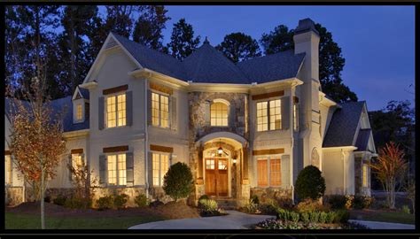 luxury houses in atlanta new jersey united states luxury real estate and homes for autos post
