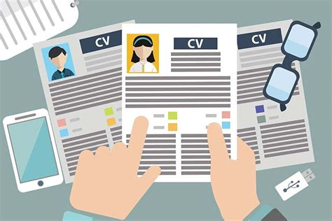 Resume Building Tips 2015 4 Resume Best Practices For 2016