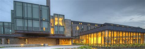 Mba Mcmaster Ranking by Inside The Month Of The Ivey Mba Program Metromba