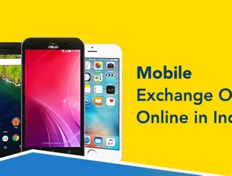mobile offers in india how to use less electricity and save money