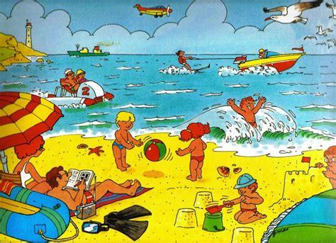 imagenes abstractas de verano im 225 genes de verano