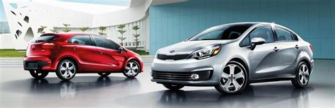 Kia Hiring 2017 Kia Exterior Colors And Specs