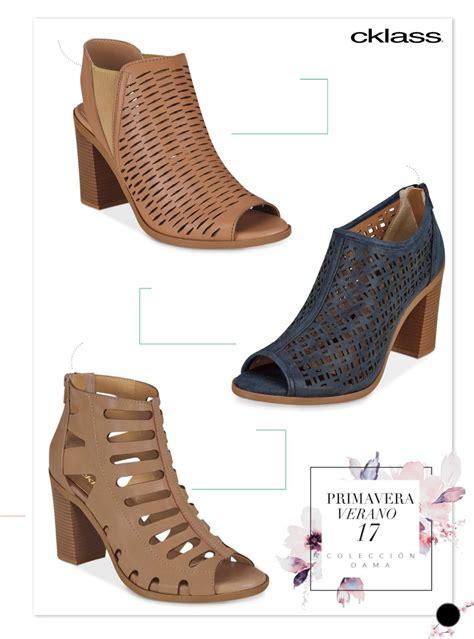 imagenes de zapatillas de tacon con frases de amor hermosas zapatillas dama tac 243 n bajo casual de moda cklass