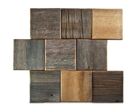 17 best images about reclaimed wood on pinterest green