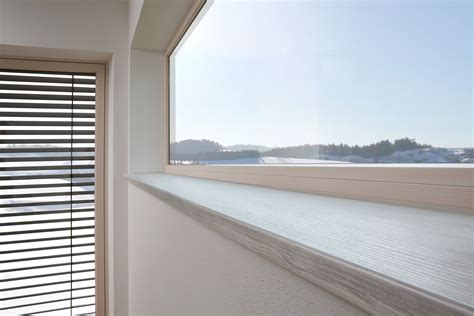 Helopal Innenfensterbänke by Bilder Fenorm Helopal Puritamo Fenorm