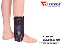 Dr Med Dr A011 Ankle Brace Murah jual alat ortopedi dan fisioterapi murah