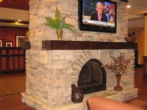 fireplace fireplaces
