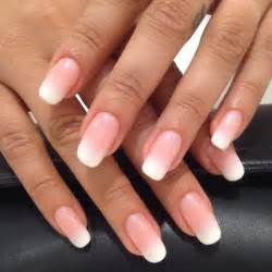 shellac manicure colors best 25 cnd shellac colors ideas on shellac