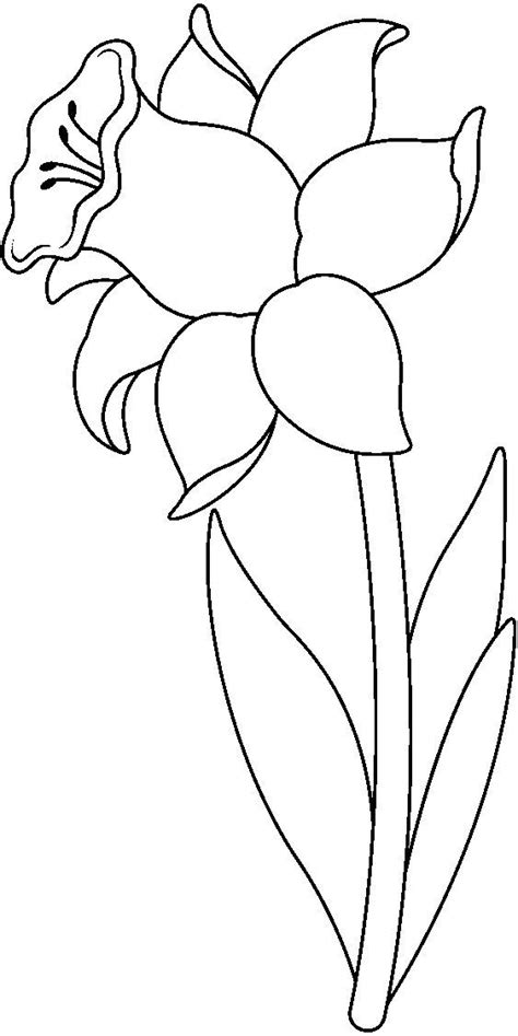 imagenes e flores para colorear dibujos para colorear las flores moldes dibujo