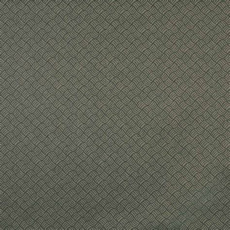Crypton Upholstery Fabric by C66763 Spruce Metro Crypton Upholstery Fabric Farmington