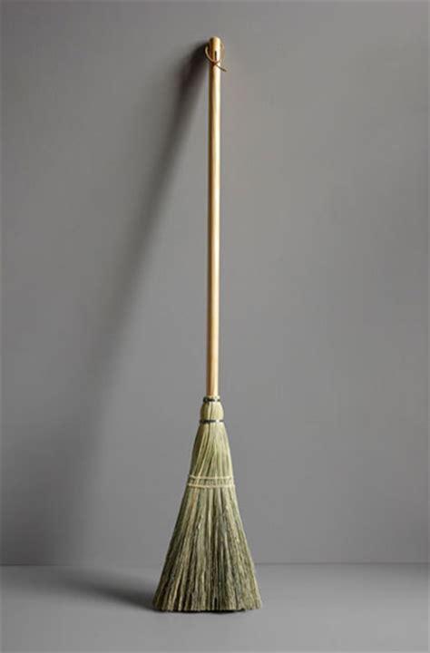 Shaker Broom ? Haydenville Broomworks