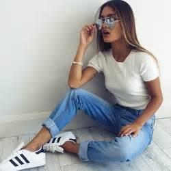 De Las Adidas Originals Honey Stripes Bajo Casual Zapatos Ink Corriendo Blanco Rojo Q23323 Zapatos P 228 by Www Fashionclue Net Fashion Wear