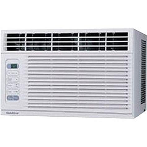 single room air conditioner lg lucky goldstar bg5200er 5200 btu room air conditioner single room air