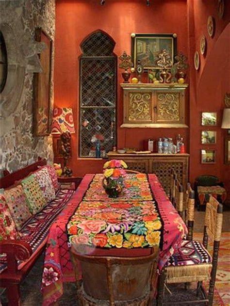 Boho Decor Shop by Best 20 Hippie Style Rooms Ideas On Bohemian