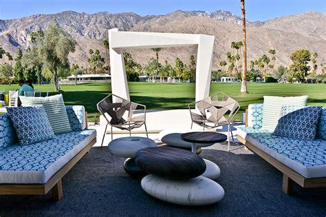palm springs patio furniture patio furniture palm springs icamblog