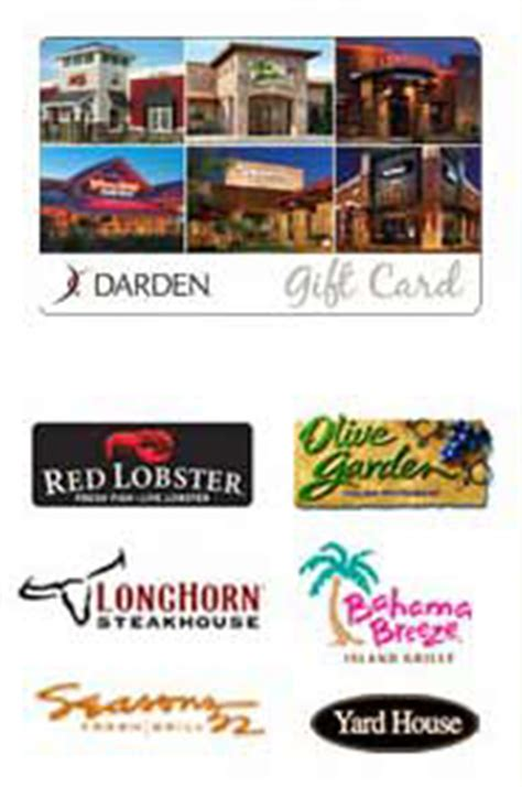 Darden Gift Cards - july 2014 woodpellets com blog