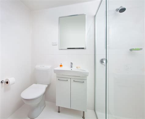 prefabricated bathrooms prefabricated modular bathrooms for your home office business or ensuite