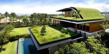 insights for designing eco friendly green homes home design lover rosella new floor plan australia