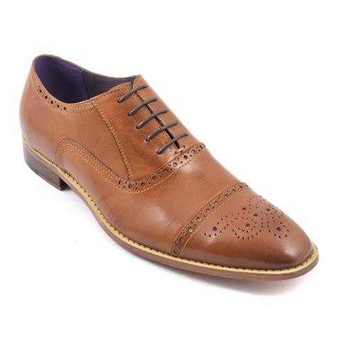 oxford brogues shoes buy mens oxford brogue shoes gucinari