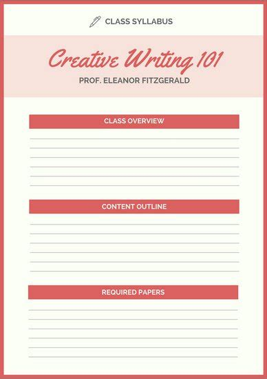 canva planner planner templates canva