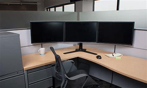 Ballard Designs Desk corner desk monitor stand ideas greenvirals style