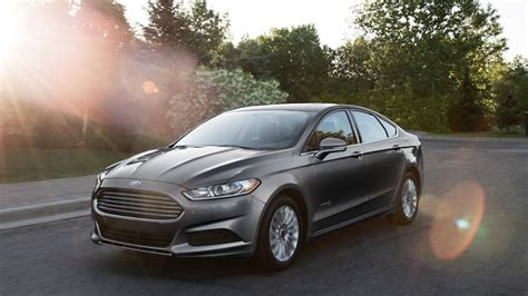 ford lima 2016 ford fusion lima oh