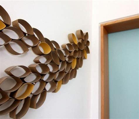 Wand Kreativ Gestalten by Wandgestaltung Selber Machen 140 Unikale Ideen